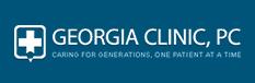 Georgia Clinic, PC